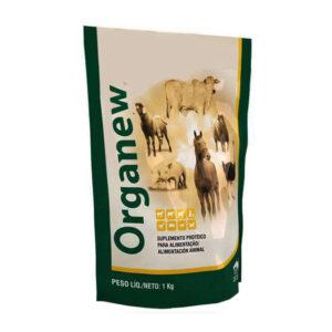 Probiotico Organew
